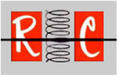 R.C. Coil Spring Manufacturing Company, Inc.